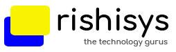Rishi Systems logo